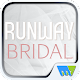 Close-Up Runway Bridal Download for PC Windows 10/8/7