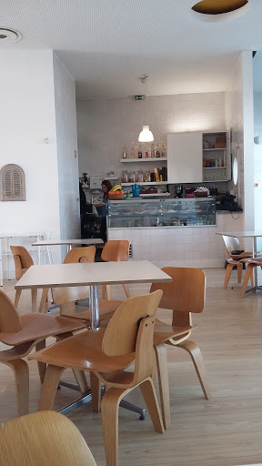 Foto Restaurante Petit Cabanon 8