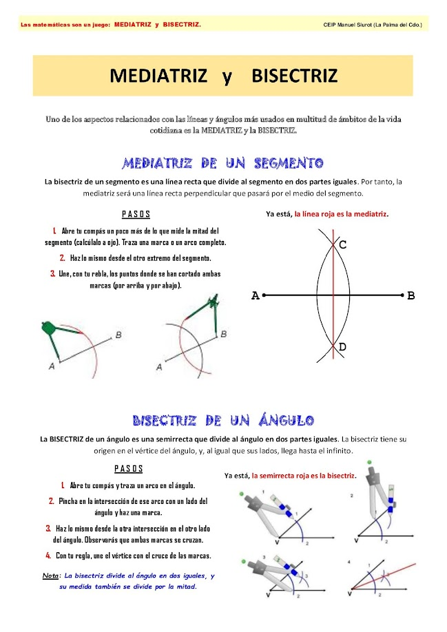 Moderno Falta ángulos De Un Triángulo Hoja KS2 Adorno - hojas de ...
