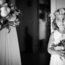 Wedding photographer Juan Luis Morilla (juanluismorilla). Photo of 12.03.2015