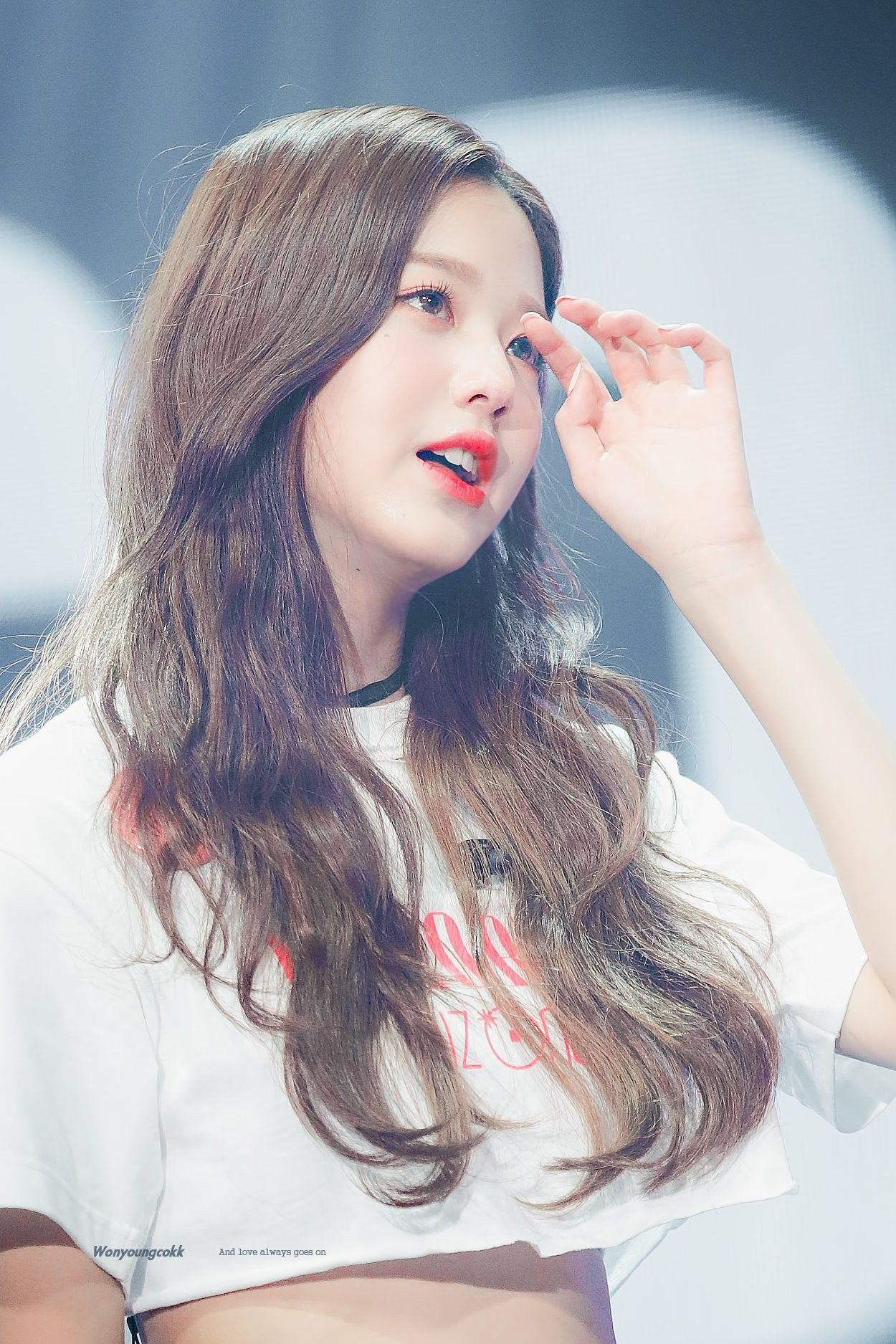 wonyoung12