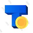 TunaikuCepat file APK for Gaming PC/PS3/PS4 Smart TV