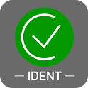 CheckTech Ident icon