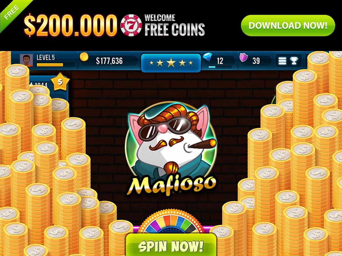casino las vegas online mega fortune