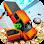 Car Crash Simulator: Feel The Bumps