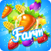 Farm World icon
