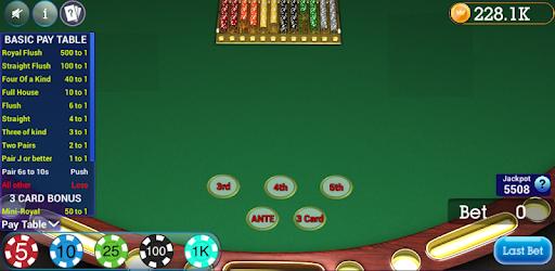 Sloturi Online Rotiri Gratuite | Câștigurile cazinoului online trebuie declarate