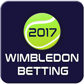 Tennis Betting Tips 4 Wimbledon