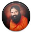 Yog Guru Ramdev icon
