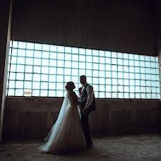 Wedding photographer Valentina Pakosh (PakoshValentina). Photo of 20.08.2018