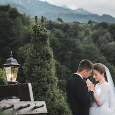 Wedding photographer Gennadiy Panin (panin). Photo of 16.03.2017