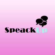 Speackup-Meet new Friend & Make a free call