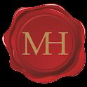 MiHermandad icon