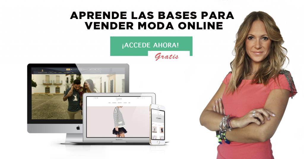 Bases-para-vender-moda-online-Ana-Diaz-del-Rio.png