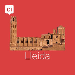 Lleida Gratis