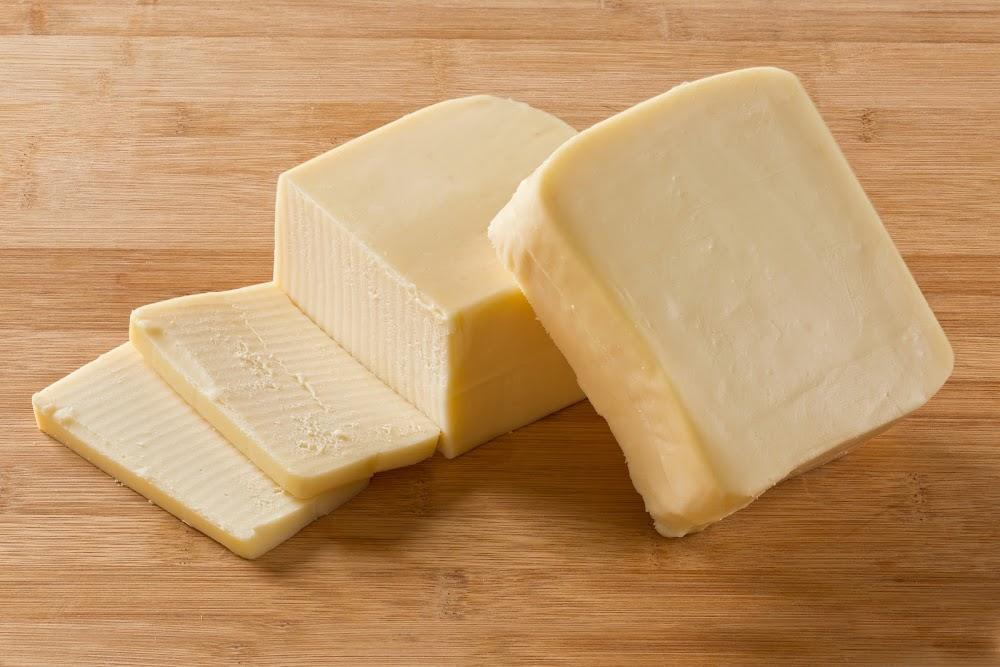 gourmet-cheese-india_mozzarella