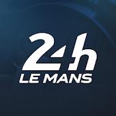 Tải 24H Le Mans APK