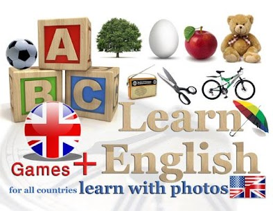 Learn English Apk  Download For Android 1