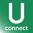U connect
