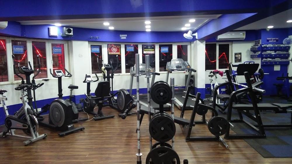 Intense_Fitness_Mumbai