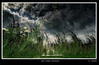 Photo: SAN LORDA BAJRONA