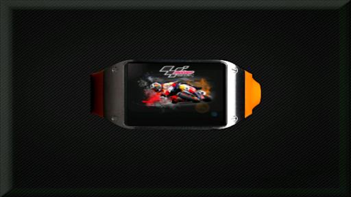 Moto Gp Gear S
