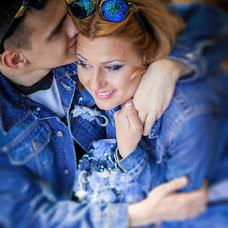 Wedding photographer Dmitriy Loboda (dloboda). Photo of 31.05.2013