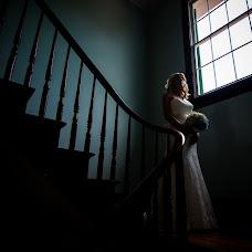 Wedding photographer Sarah Roberts (roberts). Photo of 16.02.2014