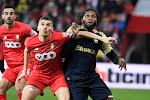 """Gojko Cimirot : """"Depuis le match contre Bruges, nous allons mieux"""""""