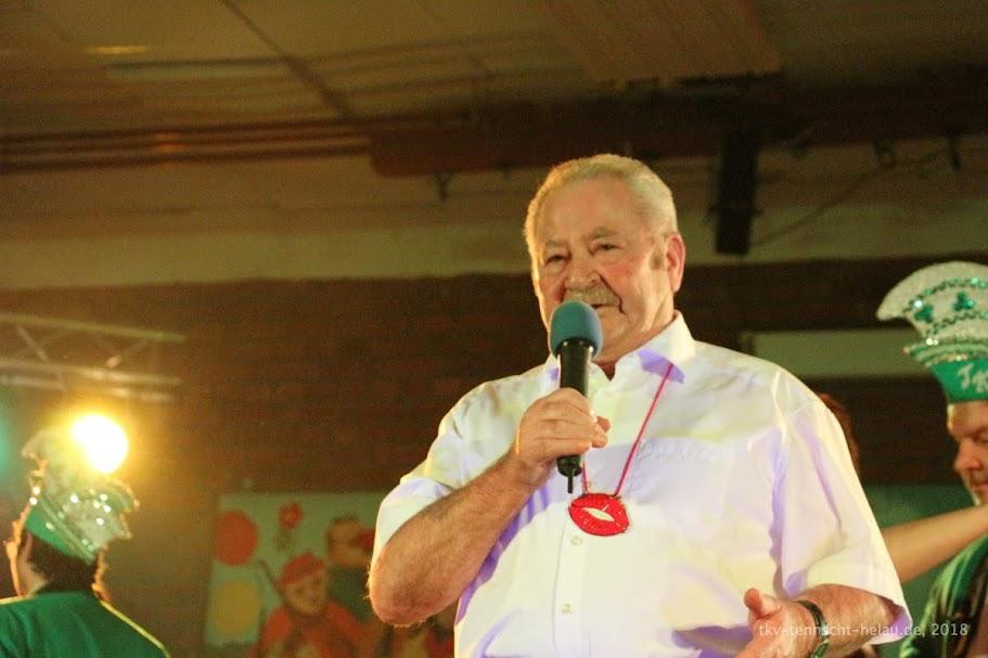 Günther Schönekaes