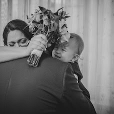 Wedding photographer Lajos Orban (LajosOrban). Photo of 11.11.2018