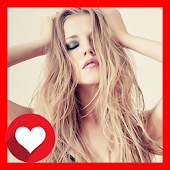 DATOO: Best Dating Apps for Singles. Chat & Flirt!