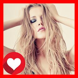 DATOO: Best Dating Apps for Singles. Chat & Flirt!
