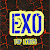 Full Lyrics of EXO file APK for Gaming PC/PS3/PS4 Smart TV