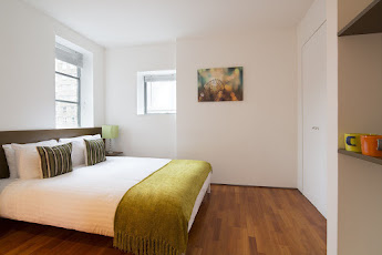 Holborn One Serviced Apartments