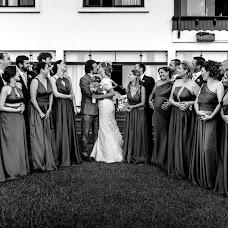 Wedding photographer Júlio Crestani (crestani). Photo of 18.02.2016