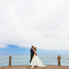 Wedding photographer Luca Coratella (lucacoratella). Photo of 15.02.2014