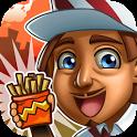 Streetfood Tycoon icon