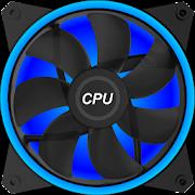 Cpu Cooler - Phone Cooler & CPU Temp Controller APK