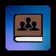 Crowd Book (app)