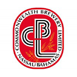Logo for Commonwealth Brewery