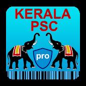 Kerala PSC Pro