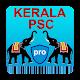 Kerala PSC Pro Download on Windows