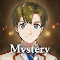 Mystery With My Friend 謎解きは親友と icon