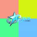 Star EPOS icon