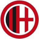 AC Milan HD Wallpapers Rossoneri Theme Icon