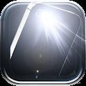 FLASHLIGHT FOR GALAXY J7 & J5 icon