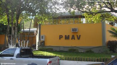 Photo: Prefeitura Municipal de Atílio Vivacqua