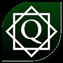 Quran Camera