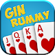 Gin System Apk